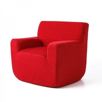 Recouvre fauteuil POLO