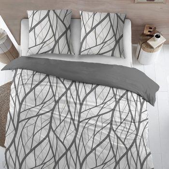 Flanelle Wood
