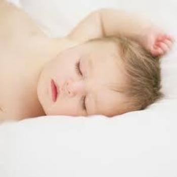 Oreiller ENFANT en Laine LAVABLE