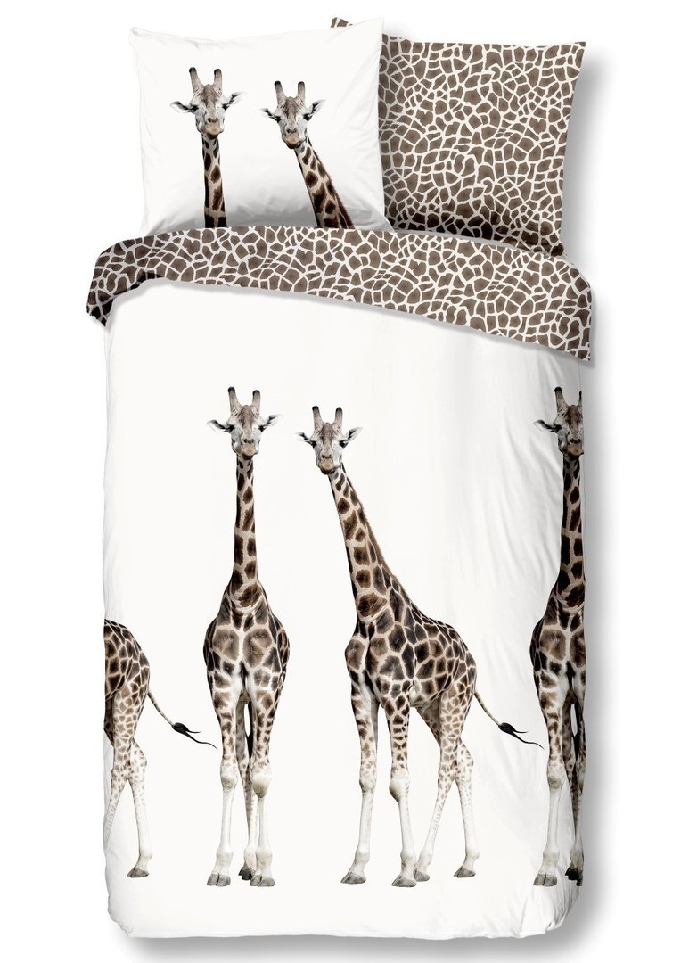 Copines Giraffe