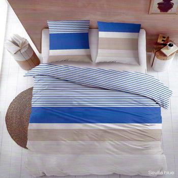 Sévilla Blue