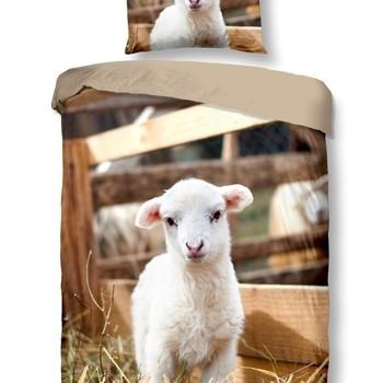 Beeeh L'agneau