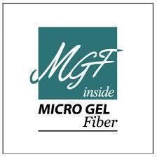 Microgel