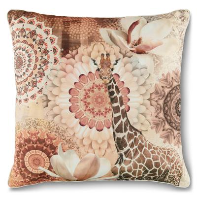 6798 girafe