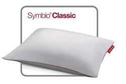 Symbio Classic 50x70