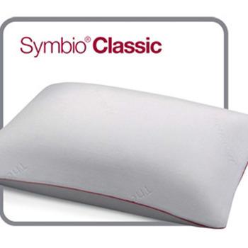 Symbio Classic 45x70