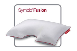 Symbio Fusion 60X60