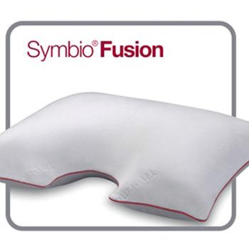 Symbio fusion 45X70