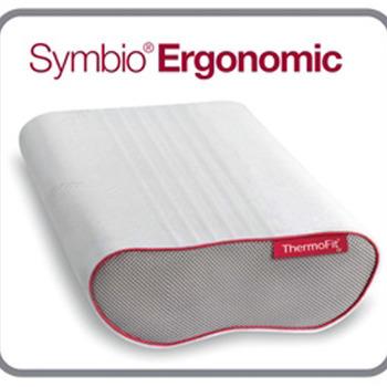 Symbio ergonomic