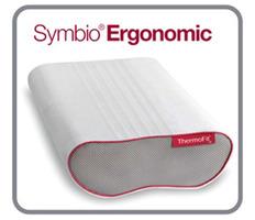 Symbio Ergonomic XL
