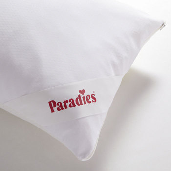 Oreiller Paradies SOFTY COOL COMFORT