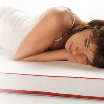 Confort du sommeil