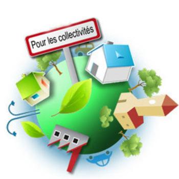 Pour les Collectivités