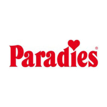 Collection PARADIES